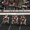 AW 2015 Cheer State Championship, Briar Woods-54