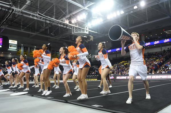 AW 2015 Cheer State Championship, Briar Woods-132