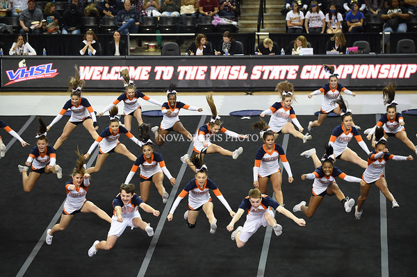 AW 2015 Cheer State Championship, Briar Woods-41