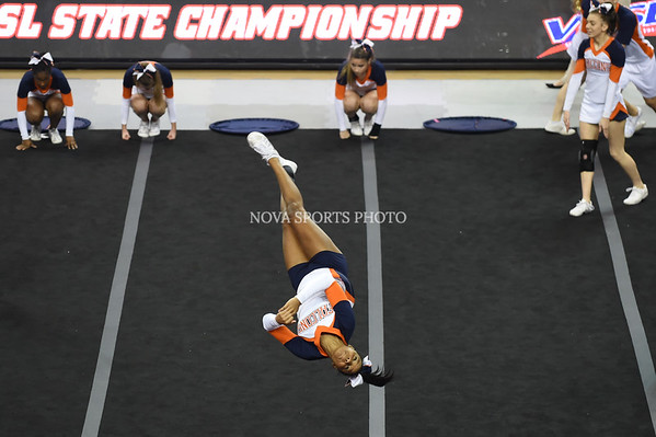 AW 2015 Cheer State Championship, Briar Woods-29