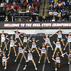 AW 2015 Cheer State Championship, Briar Woods-46