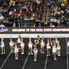 AW 2015 Cheer State Championship, Briar Woods-57