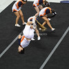 AW 2015 Cheer State Championship, Briar Woods-33