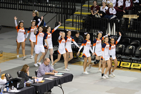 AW 2015 Cheer State Championship, Briar Woods-7
