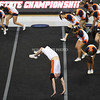AW 2015 Cheer State Championship, Briar Woods-34