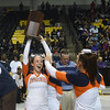 AW 2015 Cheer State Championship, Briar Woods-172