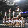 AW 2015 Cheer State Championship, Briar Woods-149