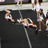 AW 2015 Cheer State Championship, Briar Woods-22