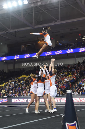 AW 2015 Cheer State Championship, Briar Woods-137