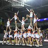 AW 2015 Cheer State Championship, Briar Woods-150