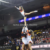 AW 2015 Cheer State Championship, Briar Woods-100