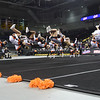 AW 2015 Cheer State Championship, Briar Woods-89