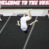 AW 2015 Cheer State Championship, Briar Woods-30