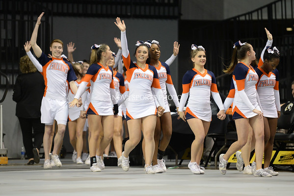 AW 2015 Cheer State Championship, Briar Woods-72