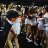 AW 2015 Cheer State Championship, Briar Woods-169