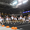 AW 2015 Cheer State Championship, Briar Woods-124