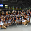 AW 2015 Cheer State Championship, Briar Woods-180