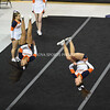AW 2015 Cheer State Championship, Briar Woods-26
