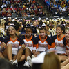 AW 2015 Cheer State Championship, Briar Woods-167