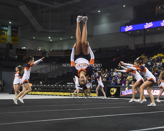AW 2015 Cheer State Championship, Briar Woods-104