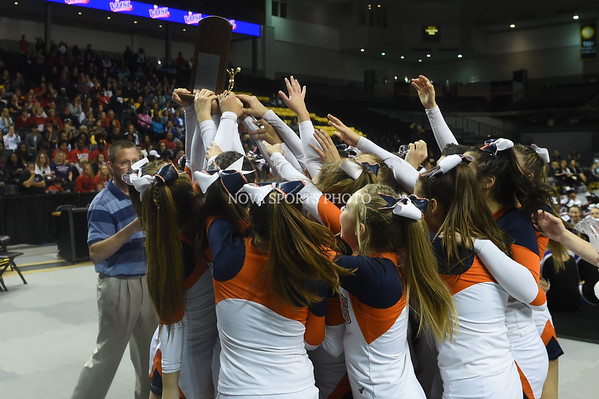 AW 2015 Cheer State Championship, Briar Woods-174