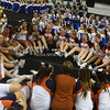 AW 2015 Cheer State Championship, Briar Woods-160