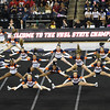 AW 2015 Cheer State Championship, Briar Woods-15