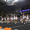 AW 2015 Cheer State Championship, Briar Woods-130