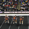 AW 2015 Cheer State Championship, Briar Woods-50