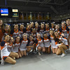 AW 2015 Cheer State Championship, Briar Woods-175