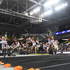 AW 2015 Cheer State Championship, Briar Woods-119
