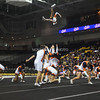 AW 2015 Cheer State Championship, Briar Woods-81