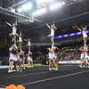 AW 2015 Cheer State Championship, Briar Woods-91