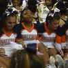 AW 2015 Cheer State Championship, Briar Woods-165