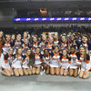 AW 2015 Cheer State Championship, Briar Woods-185
