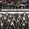 AW 2015 Cheer State Championship, Briar Woods-44