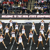 AW 2015 Cheer State Championship, Briar Woods-43