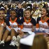 AW 2015 Cheer State Championship, Briar Woods-168