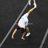 AW 2015 Cheer State Championship, Briar Woods-32