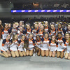 AW 2015 Cheer State Championship, Briar Woods-184