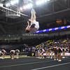 AW 2015 Cheer State Championship, Briar Woods-112