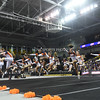AW 2015 Cheer State Championship, Briar Woods-120