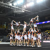 AW 2015 Cheer State Championship, Briar Woods-144