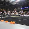 AW 2015 Cheer State Championship, Briar Woods-84