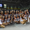 AW 2015 Cheer State Championship, Briar Woods-181