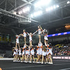 AW 2015 Cheer State Championship, Briar Woods-142