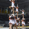AW 2015 Cheer State Championship, Briar Woods-94