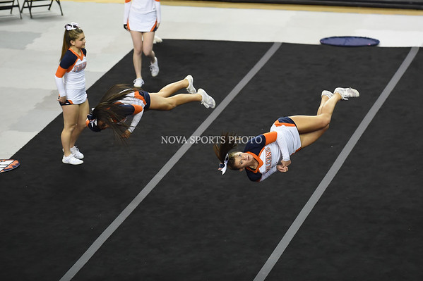 AW 2015 Cheer State Championship, Briar Woods-24