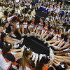 AW 2015 Cheer State Championship, Briar Woods-153
