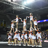AW 2015 Cheer State Championship, Briar Woods-147